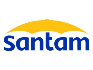 Sanlam Car Insurance