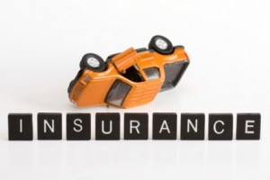 Motor insurance quotes South Africa