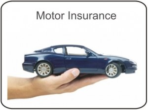 Motor Insurance Companies in South Africa