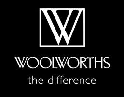 Woolworths Car Insurance - FREE car insurance quote.