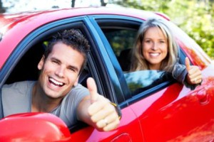 Best Car Insurance Companies in South Africa