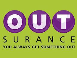 Become a member of Outsurance car insurance