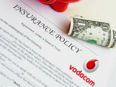 Vodacom Insurance