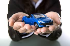 Car Insurance Quotes in South Africa