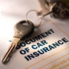 Car Insurance Law in South Africa