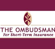 Ombudsman for Car Insurance