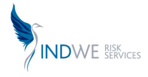 Indwe Vehicle Insurance