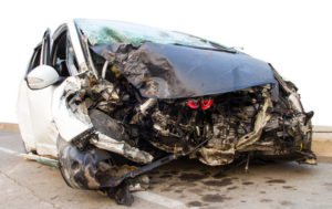 Motor Vehicle Accident Claims