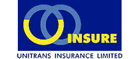 Unitrans Vehicle Insurance Products