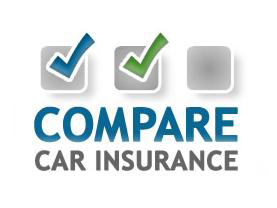 Motor insurance comparison shopping