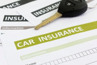 Prosper Car Insurance for South Africans