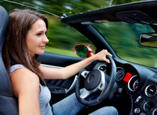 Car Insurance World for Best South African Motor Insurance