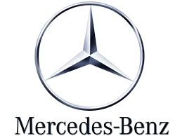Car Insurance for Mercedes-Benz