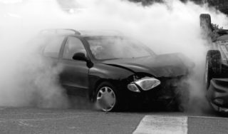 Insure your car