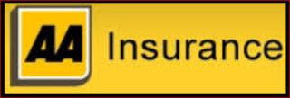 AA Insurance Services