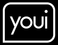 Custom car insurance quote from Youi