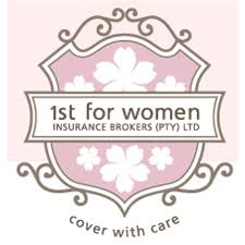 First For Women Reviews Get A Personalised Quote On This Page