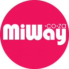 Miway Reviews