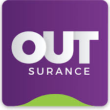 Outsurance Reviews