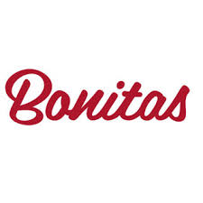 Stay Healthy with Bonitas Travel Benefit