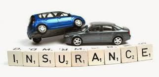 Save When You Renew Your Car Insurance