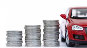 Affordable Car Insurance in South Africa