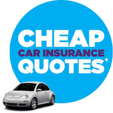 Cheaper Premiums for Car Insurance