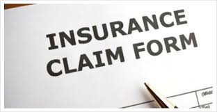Insurance Claim Ins and Outs