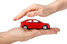 Is Car Insurance a Legal Requirement in South Africa