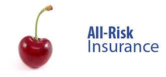All-Risk Insurance