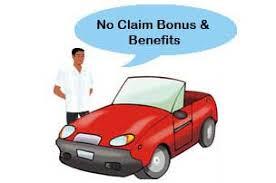 No Claim Bonus