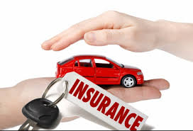Answers to Car Insurance Questions