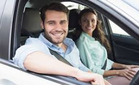 Top Pros of Comparing Vehicle Insurance Quotes