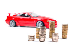Correct Value of Your Car